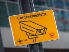Door heel Zoetermeer camera's om illegale afvaldumping tegen te gaan? 'Zo snel mogelijk'