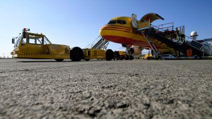 Nieuwe DHL-hub levert 200 jobs op