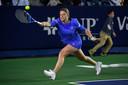 Kim Clijsters kan wellicht rekenen op een wildcard voor de US Open.
