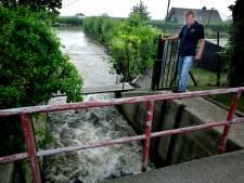 Waarom het werk voor het Waterschap Rivierenland nooit klaar is