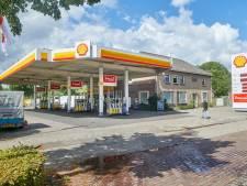 Alle bezwaren ten spijt, bouwplan op plek van Shell-pomp Heesch mag verder