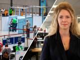 De Stentor Nieuws Update | Brandstichting in Zeewolde en priktempo gaat omhoog