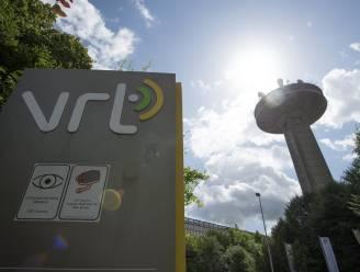 VRT: 'Net Gemist' zal stilletjesaan uitdoven