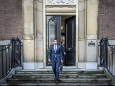 Experts raden nieuw kabinet geldbuffer aan: 'Weten niet waar volgende crisis vandaan gaat komen'