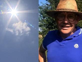 Hoe vermijd je zonnebrand? Dermatoloog geeft drie tips om jezelf te beschermen