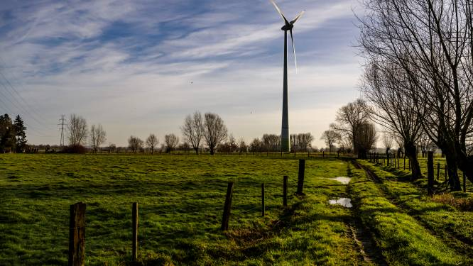 Zele keurt klimaatplan goed