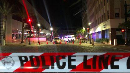 """""""Meerdere slachtoffers"""" bij schietpartij in Amerikaanse staat Maryland"""