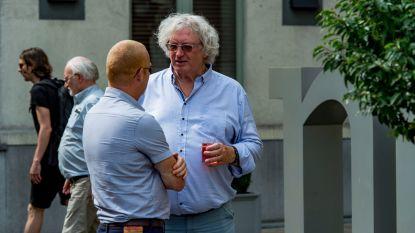 Nederlandse 'zelfmoordorganisatie' houdt eerste omzichtige bijeenkomst in Gent