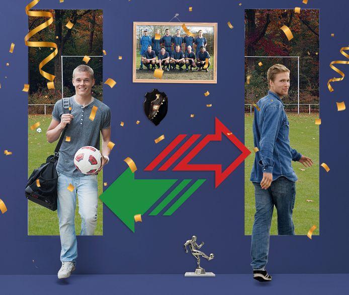 transfermarkt regiosport