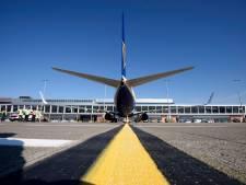 L'aéroport de Charleroi rouvert aux voyageurs le 15 juin