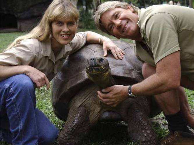 Het tragische leven van Steve Irwin (deel 2): hoe een pijnlijke familieruzie de erfenis van 'The Crocodile Hunter' overschaduwt