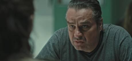 Nieuw op Netflix in mei: Lucifer, Jurassic World en Ferry