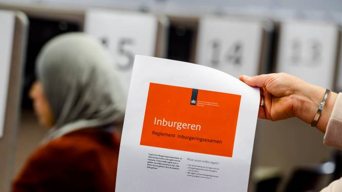 Extra hulp statushouders in Berg en Dal om uit bijstand te raken
