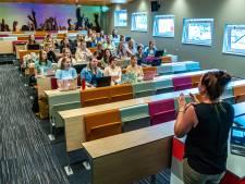 Windesheim is op een na beste grote hogeschool van ons land, zegt Keuzegids hbo 2022