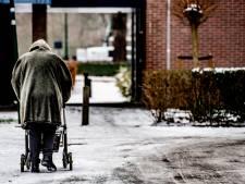 Hoogbejaarde Annie (96) kan niet naar Almelo voor vaccin: 'Hoe kom ik daar in hemelsnaam?'