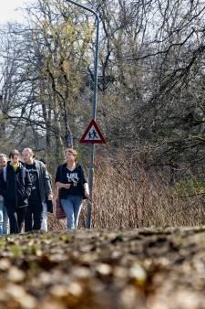 Jong, al jaren werkloos én eenzaam: nieuwe training in Deurne helpt mee om in beweging te komen