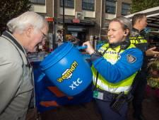 Illegale prostitutie, drugsbezit en milieudelicten aangepakt in Gelderland: 'Week tegen de Ondermijning was succesvol'