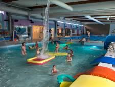 Raad dwaalt verder in de zoektocht naar een zwembad voor Didam