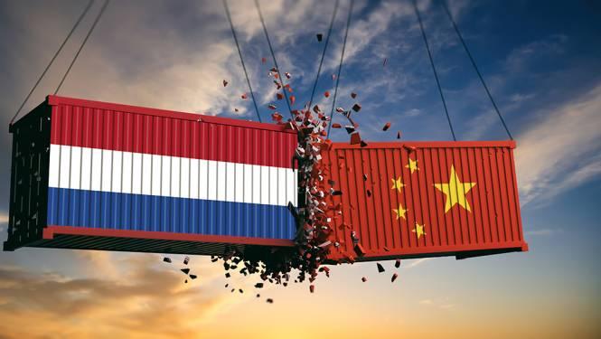 Bedrijven worstelen met afhankelijkheid van China: Zeeman wil dichter bij huis produceren