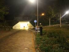 Vrouw van fiets gegooid en bedreigd: minderjarige jongen uit Hengelo aangehouden