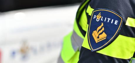 Vermiste 16-jarige uit Enschede is weer terecht