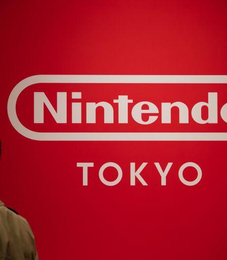 """Nintendo s'allie avec l'éditeur de """"Pokémon Go"""" pour développer des jeux mobiles"""