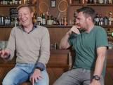 Panenka: Voor de competitie beter als PSV van Ajax wint