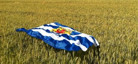 Duitsland haalt provincie Zeeland van risicolijst