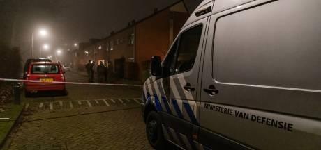 Twee Utrechters opgepakt voor gooien explosief in auto Zeister vrouw: 'Als dit ding was afgegaan...'