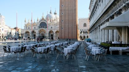 Reisbureaus gaan op zoek naar alternatief voor reizen naar Noord-Italië tot 3 april, maar wat daarna?