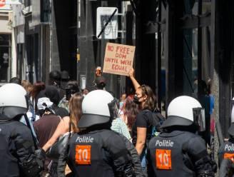 VN-Comité tegen Foltering tikt België op vingers: buitensporig geweld en vervallen gevangenissen