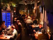 Aangename eerste 'date' met Gastrobar 1910 in Almelo