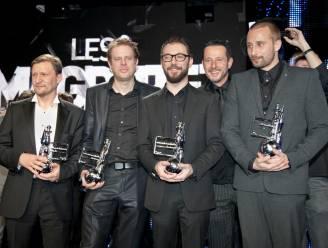 Vlaamse films kaapten vorig jaar 148 prijzen weg op festivals