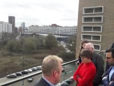 Woondeal Eindhoven-Den Haag: 27.000 woningen in regio tot 2024