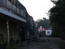 Burgemeester Nunspeet na brand: landelijk onderzoek naar opslag accu's