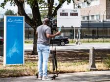 Tbs'ers Pompekliniek krijgen vanaf woensdag verlof met dubbele begeleiding