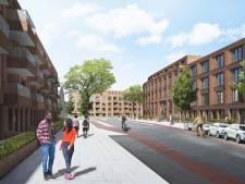 Zo komt de Utrechtse wijk Ondiep er in de toekomst uit te zien