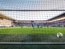 Kandidaat-koper NAC-stadion wil  10.000 m2 extra aan winkelruimte rond stadion