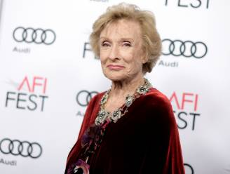 Actrice Cloris Leachman (94) overleden