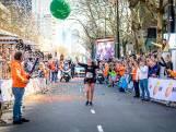 Dit is alles wat je moet weten als je vandaag gaat kijken bij de marathon in Rotterdam