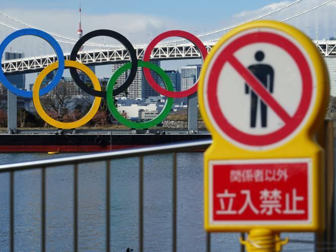 (Voorlopig?) geen voorrang voor sporters bij vaccinatie: Olympiërs en Rode Duivels moeten wachten op een prik, zoals iedereen