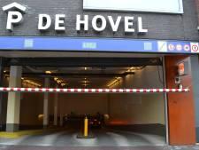 Toezeggingsbrief over parkeergarage Goirle duikt vlak voor zitting op; rechtszaak aangehouden