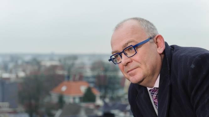 Zorg over stijgend aantal coronabesmettingen in Rijssen; burgemeester hamert op vaccinatie en 1,5 meter afstand