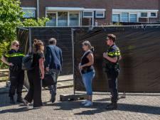 Acht jaar en tbs voor moeder uit Haaksbergen die baby Ivo doodde