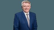 Toon Vaessens is nieuwe (oude) voorzitter N-VA Lier