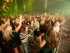 Megaparty in Weerselo: drie dagen feest voor jong en oud in augustus