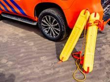 Commandant van de Haagse reddingsbrigade krijgt werkstraf voor seks met minderjarige lifeguard