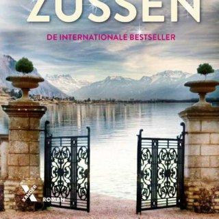 lucinda-riley-heeft-met-elf-bestsellers-in-de-top-100-de-boekenmarkt-gered-%E2%80%93-en-dat-alles-z%C3%B3nder-kipcaravan
