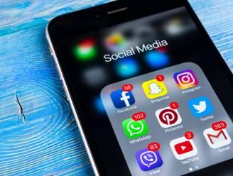 Je ouders op social media: LIKE OF OMG?