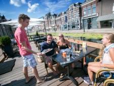 Een lange stilte, maar Maassluise stadsbestuur belooft horeca-ondernemers beterschap